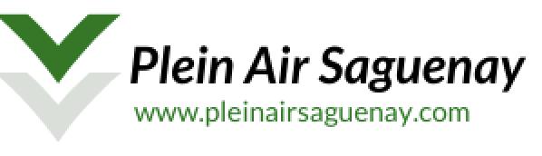 Destination Saguenay - Tourisme Saguenay - Plein Air Saguenay - Voyage au Saguenay